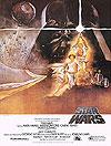 Obrázek k novince Star Wars budou 3-D!