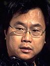 Obrázek k novince Nezvratný osud Jamesa Wonga