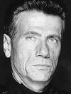 Jürgen Prochnow