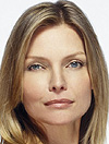 Michelle Pfeifferová