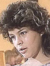 Eva Jeníčková