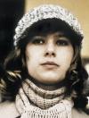 Yvetta Kornová