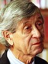 Václav Kotva