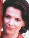 Juliet Binoche