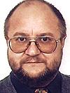 Martin Faltýn