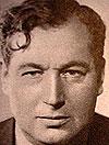 Václav Kubásek