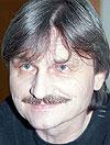 Pavel Soukup