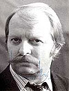 Eberhard Feik Raucher