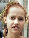 Lenka Jurošková