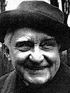 Jiří Sternwald