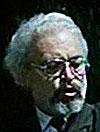 Gaston Šubert