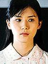 Bo-yeong Lee
