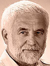 Pavel Leicman