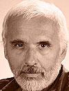 Ivan Kalina