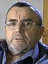 Miroslav Saic