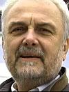 Vladimír Čech ml.