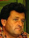 Dalibor Vinklát
