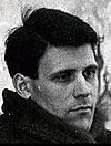Jan Schmidt
