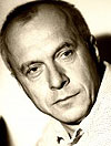Jan Jirásek