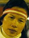Thi Minh Nguyen