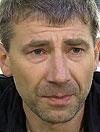 Pavel Křemen
