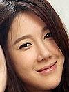 Ji-ah Lee