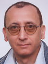 Jan Vágner