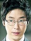 Gi-joon Eom