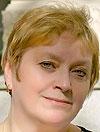 Jana Galinová