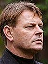 Juraj Šimko