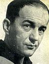 Jaroslav Papoušek