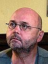 Martin Učík