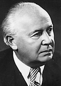 Ivan Olbracht