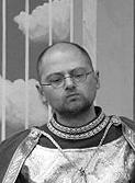 Petr Reidinger