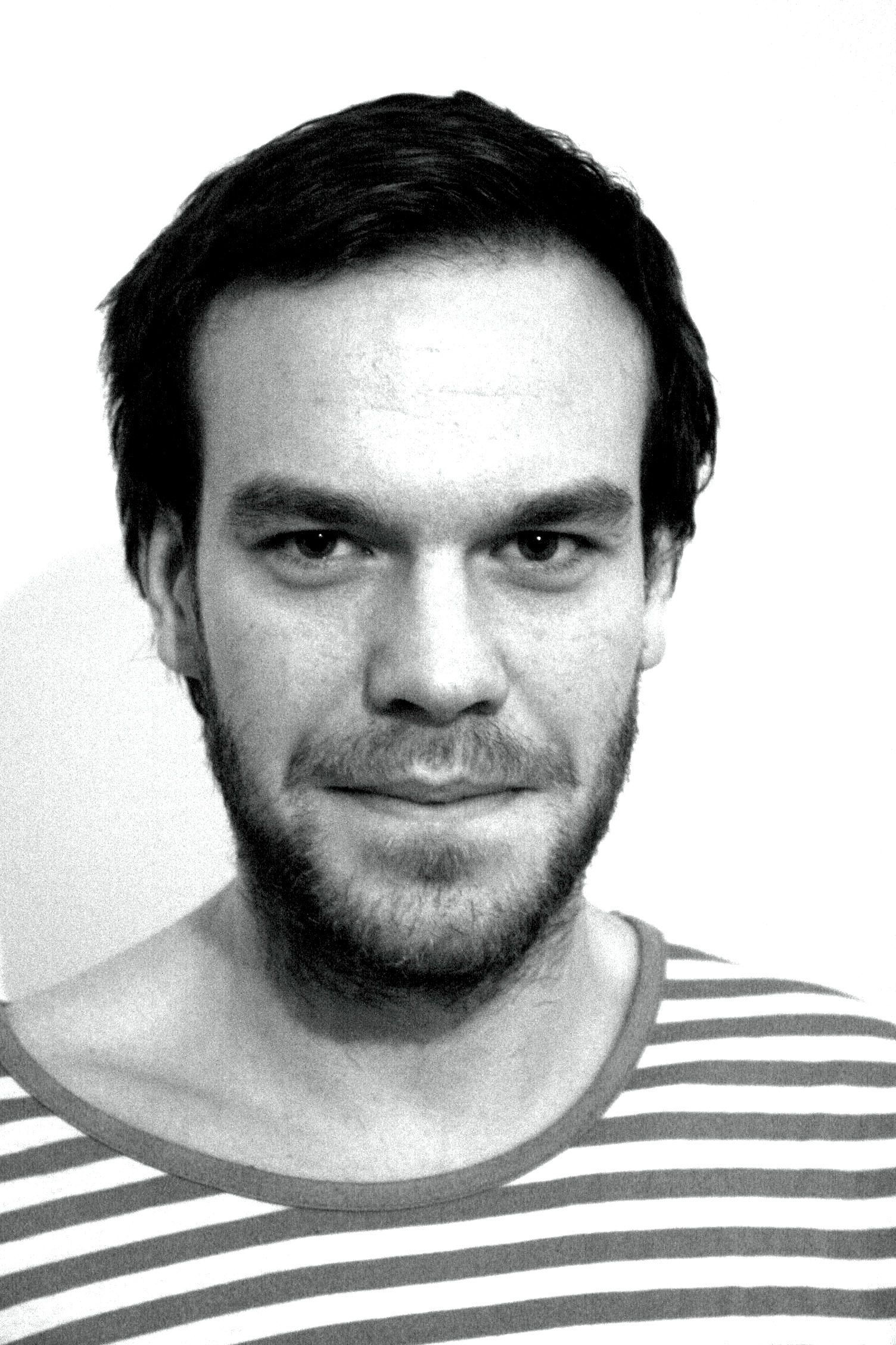 Adam Oľha