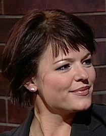 Tereza Duchková