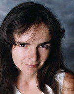 Hana Krtičková
