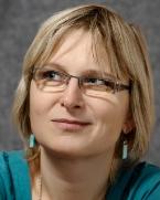 Markéta Bidlasová