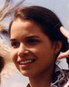 Alice Aronová