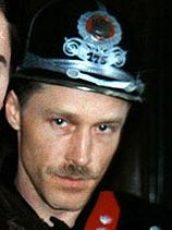 Ladislav Cigánek