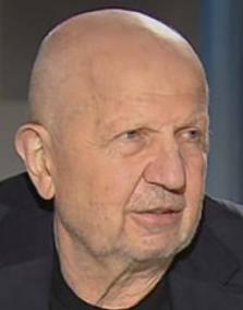 Jiří Vanýsek