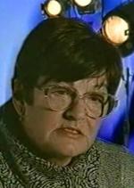 Bohumila Zelenková