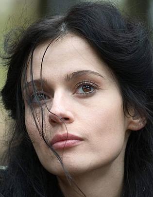 Lívia Bielovič