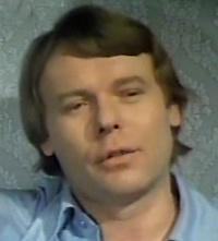 Miroslav Rataj
