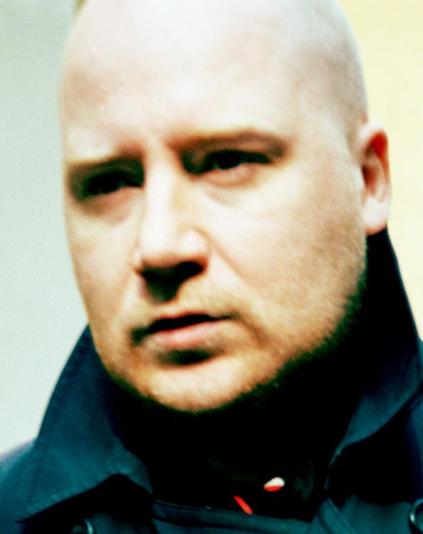 Obrázek k novince Zemřel hudební skladatel Jóhann Jóhannsson