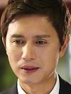 Min-jong Kim
