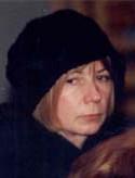 Lenka Zogatová