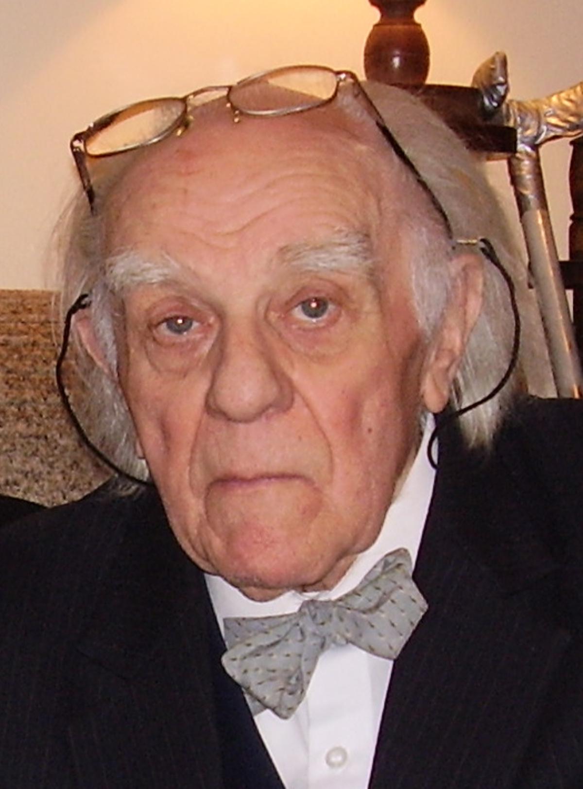 Antonín Samler