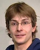 Radek Valenta