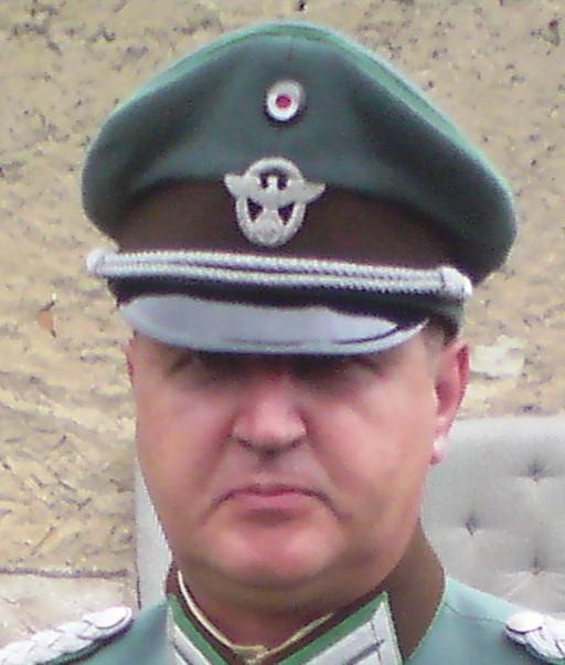 Radek Balcárek